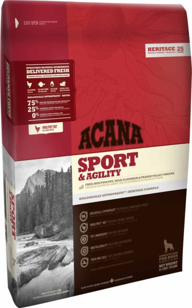 Acana_dog_sport_and_agility-1800