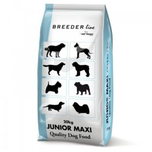 breeder-line-junior-maxi-500x500